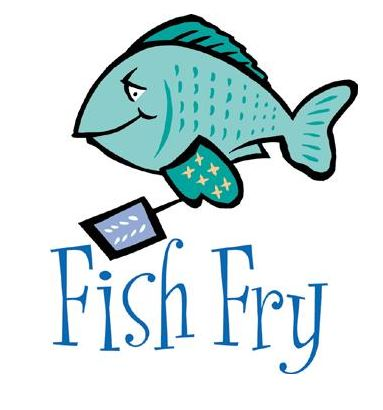 Greekend country housewellbeingmd palos heights il for All you can eat fish fry