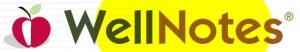 WellNotes Logo